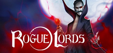 Rogue Lords cover art.